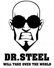 Dr. Ferb Wallace Mythril