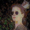 Adora Belle Dearheart